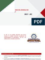 LOGROS Y PROYECCIONES PPT 1.pptx