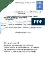 537dbdfa91670.pdf
