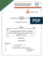 Benchmarck QoS _Etude et analy - Ballat Jaouad_962.pdf