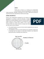 Coordenadas-UTM.docx