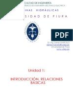 1_Introduccion_MH.pdf