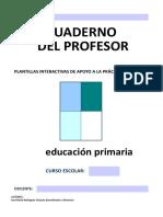 CUADERNO-DEL-PROFESOR-PRIMARIA-excel-97.xls