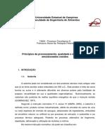 Salsicha-e-Mortadela.pdf