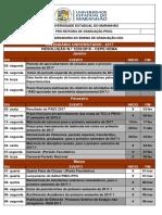 Calendario-Universitario-2017_última-versão.pdf