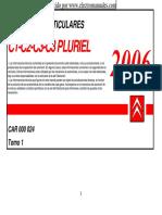 Citroen_2006_C1_C2_C3_taller_es.pdf
