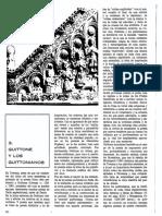 AA. VV. - Historia de la Literatura Mundial - II - La Edad Media (CEAL)_Part32a.pdf