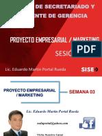 03 Proyecto Empresarial Marketing (6)