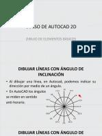 3. Dibujo de elementos basicos.pdf