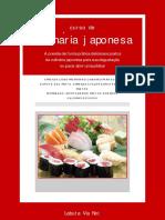 -eBook-Curso-de-Culinaria-Japonesa.pdf
