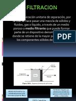 PROCESO DE FILTRACION Y SECADO.pptx
