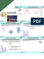 02-mecanicaSR-nup.pdf