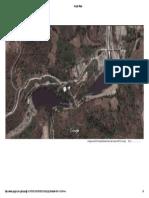 Google Maps Embalse Hidrovacas 4