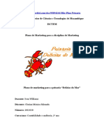 95894244-Mkt-Plan-Peixaria.doc