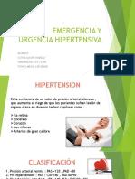 URGENCIA_HIPERTENSIVA.pptx;filename= UTF-8''URGENCIA%20HIPERTENSIVA.pptx