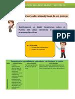 SESIÓN-DE-APRENDIZAJE-DE-COMPRESIÓN-LECTORA-.pdf