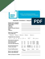 requisitos-distribuidor