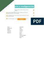 Plan de tareas escolares1.xlsx