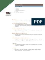 modelo-curriculum-vitae.docx