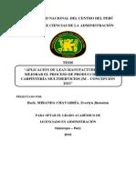 Informe Final de Tesis Jm