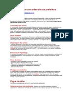 cartilha_como_fiscalizar_contas_municipais.pdf