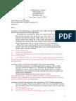 CritReason Hmwk1 VersionC Summer17 Saddleback.174201453.Doc 1