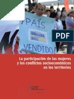Mujeres y Conflictos Territoriales-web