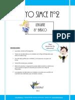 66664044-Ensayo2-Simce-Lenguaje-8basico-2011.pdf