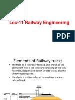 Lec11 Railway A