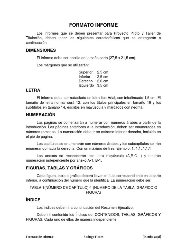 Lujoso Ejemplo De Carta De Presentación Del Piloto Ideas - Ejemplo ...