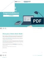 marketing-digital-para-empreendedores-2a-edicao.pdf