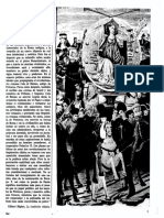 AA. VV. - Historia de La Literatura Mundial - II - La Edad Media (CEAL)_Part34c