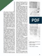 AA. VV. - Historia de La Literatura Mundial - II - La Edad Media (CEAL)_Part34d