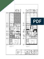 planos arquitectonicos-Modelv4.pdf