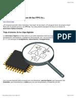 FPGAwars Viaje Interior