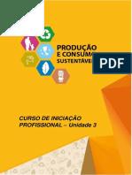 Apostila - Unidade 3.pdf