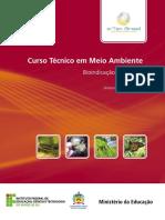031212_bioindicacao.pdf