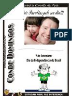 Informativo Do Conde - AGO-SET - 101