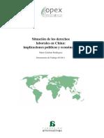 china_derechos_laborales_esteban_opex.pdf