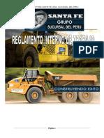 96863775-Reglamento-Interno-de-Trabajo-Constructora-Santa-Fe.doc