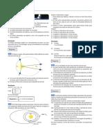 T4_TF1-Parte2.pdf