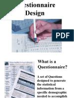 questionnaires.ppt