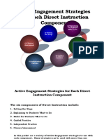 Active_Engagement_Strategies_3-17-09.pdf