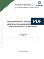 Delimitação de APP.pdf