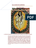 La senda aborigen - Guillermo Piquero.pdf