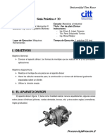 Guia Practica 10 II-2007.pdf