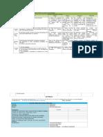 holisticas de quimica o cuestionario.docx