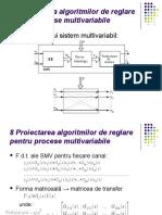 multivariabil.pdf