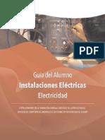 Guia Alum No Electricidad