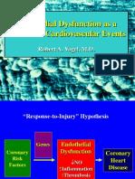 Vogel Endothelial Function - CVEs[1]