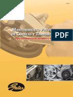 20087_E4_PREVENTIVE_MAINTENANCE_MANUAL.pdf